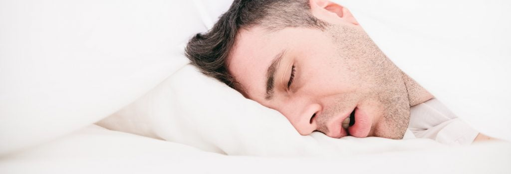 5 1 1024x349 - Are snoring and grinding your teeth related?